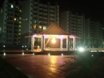 1110 sqft, 2 bhk Apartment in Builder Project Sector 93, Noida at Rs. 80.0000 Lacs