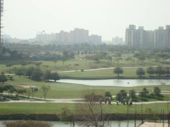 1660 sqft, 2 bhk Apartment in Builder Project Sector 128, Noida at Rs. 1.1000 Cr
