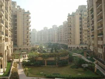 1750 sqft, 3 bhk Apartment in Builder Project Sector93 A Noida, Noida at Rs. 2.1000 Cr