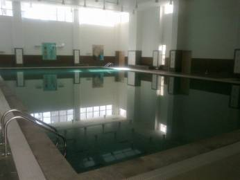 2255 sqft, 4 bhk Apartment in Builder Project Sector 100, Noida at Rs. 1.2900 Cr