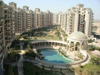 1500 sqft, 3 bhk Apartment in ATS Village Sector 93A, Noida at Rs. 1.3500 Cr