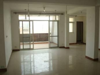 2450 sqft, 4 bhk Apartment in Eldeco Utopia Sector 93A, Noida at Rs. 2.6500 Cr