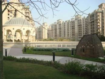 1300 sqft, 3 bhk Apartment in ATS Village Sector 93A, Noida at Rs. 1.1500 Cr