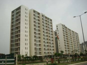 4300 sqft, 4 bhk Apartment in Jaypee Pavilion Heights Sector 128, Noida at Rs. 2.5000 Cr
