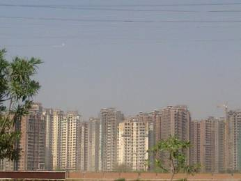 3260 sqft, 4 bhk Apartment in Amrapali Sapphire Sector 45, Noida at Rs. 1.9200 Cr