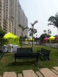 1759 sqft, 3 bhk Apartment in ATS One Hamlet Sector 104, Noida at Rs. 34000