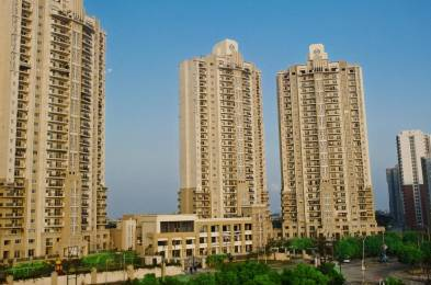 3150 sqft, 4 bhk Apartment in ATS One Hamlet Sector 104, Noida at Rs. 58000