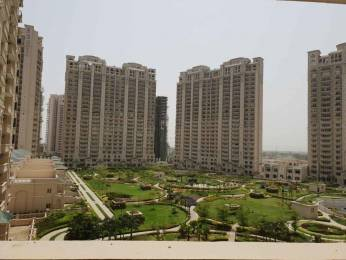2300 sqft, 3 bhk Apartment in ATS Pristine Sector 150, Noida at Rs. 1.6000 Cr