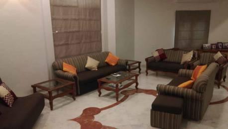 3000 sqft, 5 bhk Villa in Builder Project old padra road, Vadodara at Rs. 2.6500 Cr