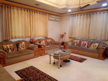 3250 sqft, 4 bhk Villa in Builder Project old padra road, Vadodara at Rs. 2.0000 Cr