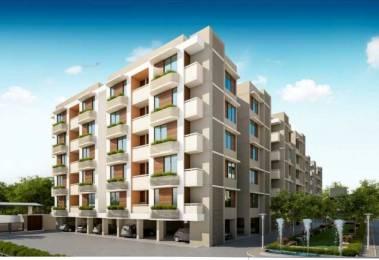 2600 sqft, 4 bhk Apartment in Builder Project Kalali, Vadodara at Rs. 47.0000 Lacs