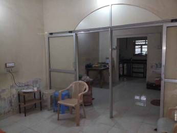 1400 sqft, 3 bhk Villa in Builder Project Akota, Vadodara at Rs. 77.0000 Lacs