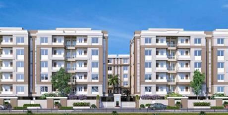 950 sqft, 2 bhk Apartment in Builder Project Sevasi, Vadodara at Rs. 18.0000 Lacs