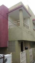 1070 sqft, 2 bhk IndependentHouse in Builder Project Diwalipura, Vadodara at Rs. 55.0000 Lacs