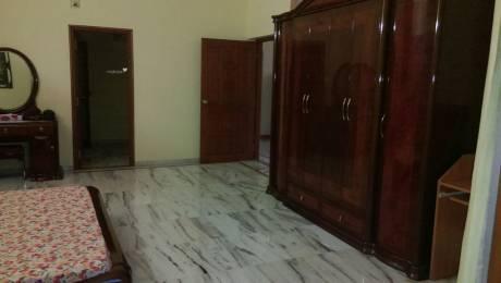 9000 sqft, 5 bhk Villa in Builder Project Vasna Road, Vadodara at Rs. 0.0100 Cr