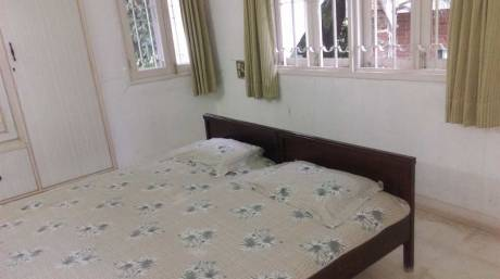 3850 sqft, 4 bhk Villa in Builder Project Akota, Vadodara at Rs. 2.4000 Cr