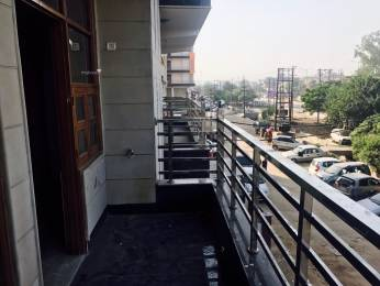 1100 sqft, 2 bhk BuilderFloor in Builder Project Shalimar Garden Extension I, Ghaziabad at Rs. 30.0000 Lacs