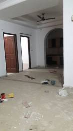 920 sqft, 2 bhk BuilderFloor in Builder Project Shalimar Garden, Ghaziabad at Rs. 10000
