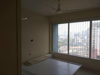 1750 sqft, 3 bhk Apartment in Siddhivinayak Horizon Prabhadevi, Mumbai at Rs. 7.0200 Cr