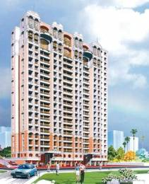 1025 sqft, 2 bhk Apartment in Vardhman Heights Byculla, Mumbai at Rs. 5.5000 Cr