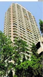 1728 sqft, 3 bhk Apartment in Shivalik Garden Court Dadar East, Mumbai at Rs. 5.5000 Cr