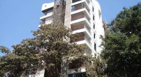 1210 sqft, 2 bhk Apartment in Ornate Galaxy Dadar East, Mumbai at Rs. 3.6000 Cr