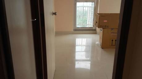1728 sqft, 3 bhk Apartment in Shivalik Garden Court Dadar East, Mumbai at Rs. 1.1500 Lacs