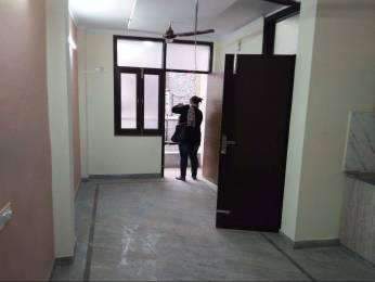 500 sqft, 1 bhk BuilderFloor in Builder 1bhk new builder floor Amritpuri, Delhi at Rs. 11300