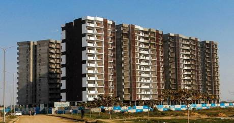 1431 sqft, 2 bhk Apartment in Builder JLPL Sky Gardens Sector 66 Sector 66, Mohali at Rs. 67.0000 Lacs