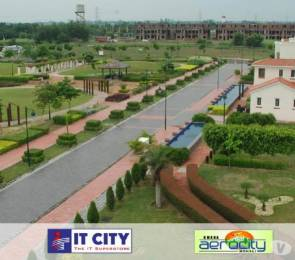 1125 sqft, Plot in Builder aerocity Sector 66, Mohali at Rs. 35.0000 Lacs