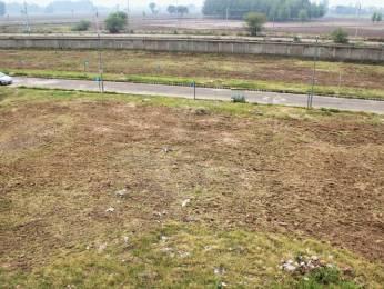 1350 sqft, Plot in Wave Estate Villas Sector 85 Mohali, Mohali at Rs. 46.5000 Lacs