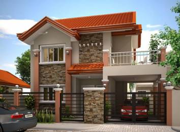 1100 sqft, 2 bhk Villa in JRD Royale Villas Kovai Pudur, Coimbatore at Rs. 40.0000 Lacs