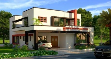 1353 sqft, 2 bhk Villa in JRD Hill County Kovai Pudur, Coimbatore at Rs. 43.0000 Lacs