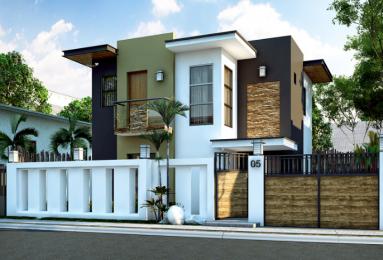 1200 sqft, 2 bhk Villa in Builder JRD Realtorss Villa Palacio Kovai Pudur, Coimbatore at Rs. 68.0000 Lacs