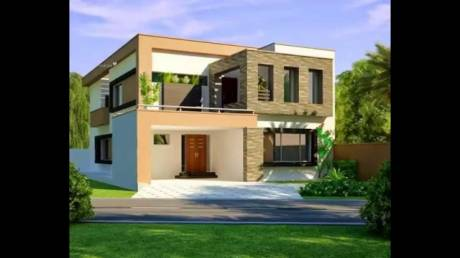 1830 sqft, 2 bhk Villa in JRD Hill County Kovai Pudur, Coimbatore at Rs. 48.0000 Lacs