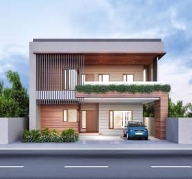2400 sqft, 3 bhk Villa in JRD Royale Villas Kovai Pudur, Coimbatore at Rs. 71.0000 Lacs
