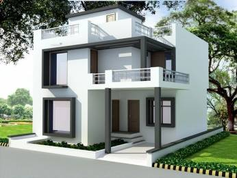 1352 sqft, 2 bhk Villa in JRD Hill County Kovai Pudur, Coimbatore at Rs. 45.0000 Lacs