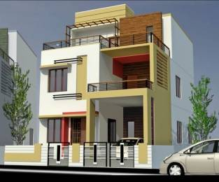 1800 sqft, 3 bhk Villa in JRD Hill County Kovai Pudur, Coimbatore at Rs. 59.0000 Lacs