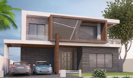 3000 sqft, 3 bhk Villa in Builder JRD Villa Palacio Kovai Pudur, Coimbatore at Rs. 1.0000 Cr