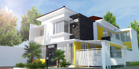 3800 sqft, 3 bhk Villa in Builder JRD Villa Palacio Kovai Pudur, Coimbatore at Rs. 1.5000 Cr