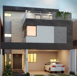 3300 sqft, 3 bhk Villa in Builder JRD Villa Palacio Kovai Pudur, Coimbatore at Rs. 1.2500 Cr