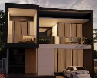 3400 sqft, 3 bhk Villa in Builder JRD Lush Villas Kovai Pudur, Coimbatore at Rs. 1.2500 Cr