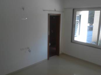 2000 sqft, 3 bhk Apartment in Sambhav Stavan Avisha Jodhpur Village, Ahmedabad at Rs. 1.2500 Cr