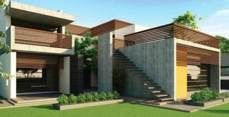 15300 sqft, 4 bhk Villa in Gala Villa Lotus Sanathal, Ahmedabad at Rs. 5.5100 Cr