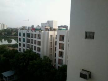 1881 sqft, 3 bhk Apartment in Royal Orchid Prahlad Nagar, Ahmedabad at Rs. 1.1050 Cr