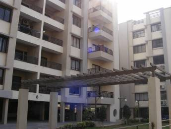 3150 sqft, 4 bhk Apartment in Builder Project Satellite, Ahmedabad at Rs. 2.1500 Cr