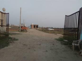 1350 sqft, Plot in Pratishtha Bhumi Greens Sector 122, Noida at Rs. 24.0000 Lacs
