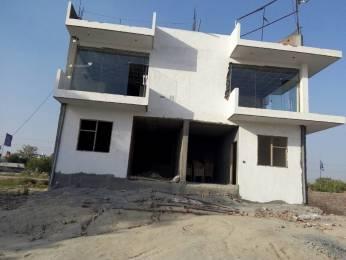 870 sqft, 2 bhk BuilderFloor in Builder Pratishtha Group Smart Homes Kulesara, Greater Noida at Rs. 20.7500 Lacs