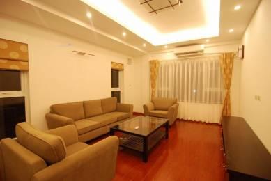 1595 sqft, 3 bhk Villa in Builder Pratishtha Group Smart Villas Kulesara, Greater Noida at Rs. 37.5000 Lacs