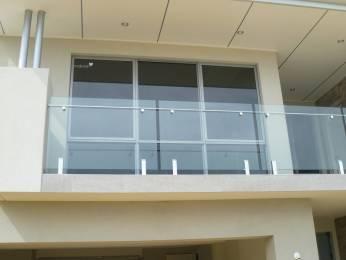 575 sqft, 1 bhk BuilderFloor in Builder Pratishtha Group Smart Homes Kulesara, Greater Noida at Rs. 13.9500 Lacs